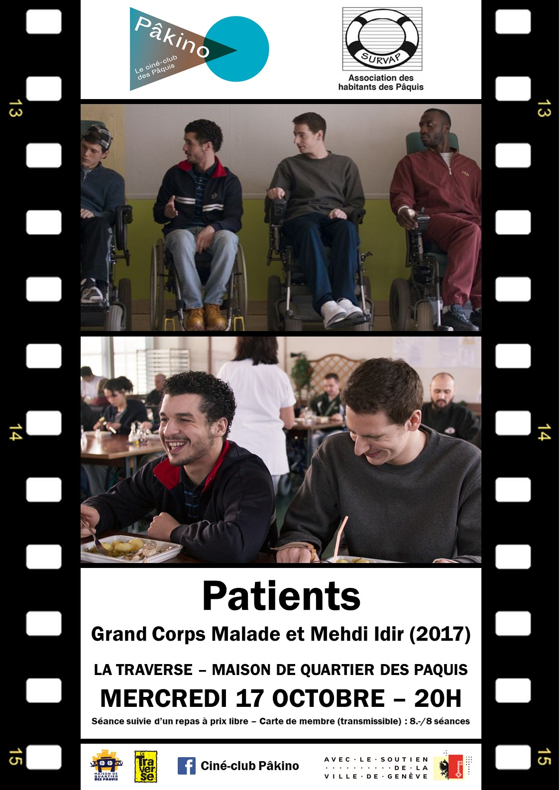 Affiche_Pakino_Patients